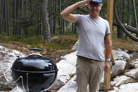 grill-erik