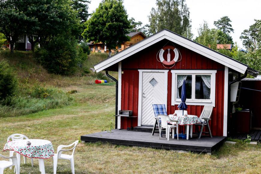 ostholmen-stavsudda-aug2016-26