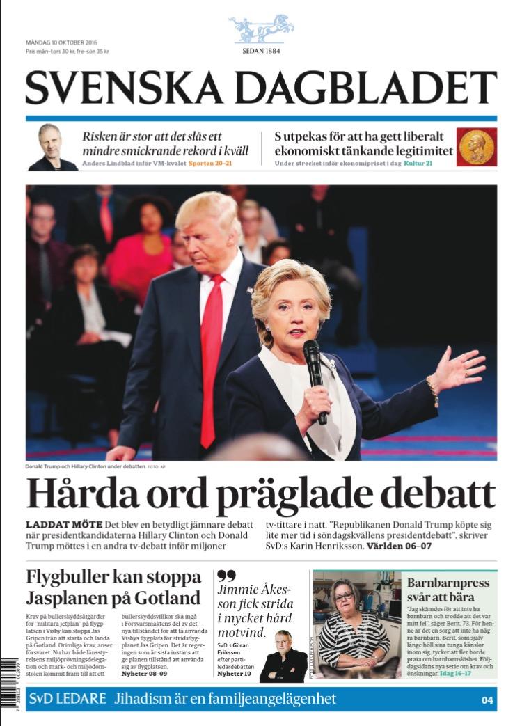debatt2-svd-etta