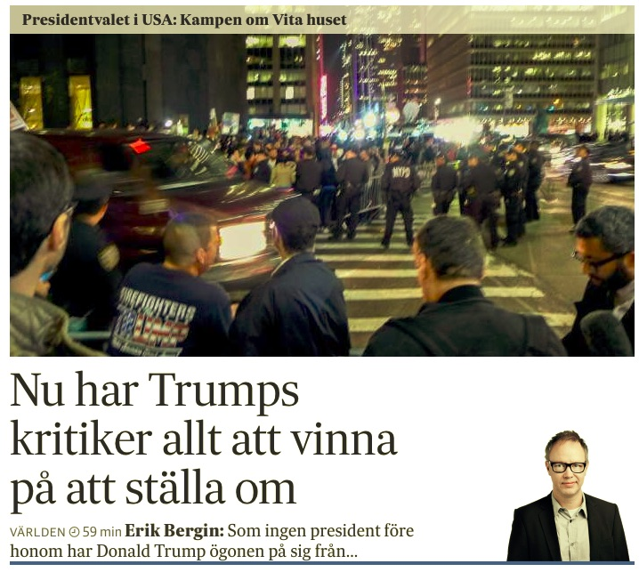 trump-nyc-komm-svd-webb