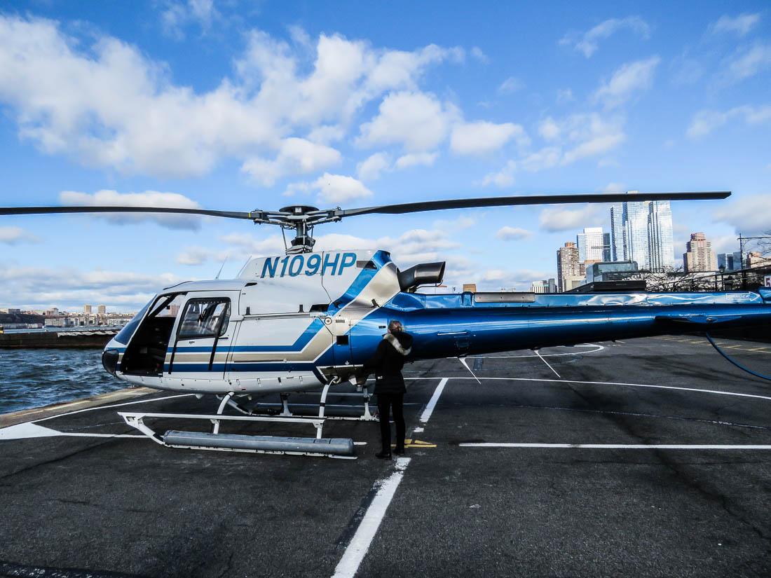 manhattan-helicopter-3dec2016-55