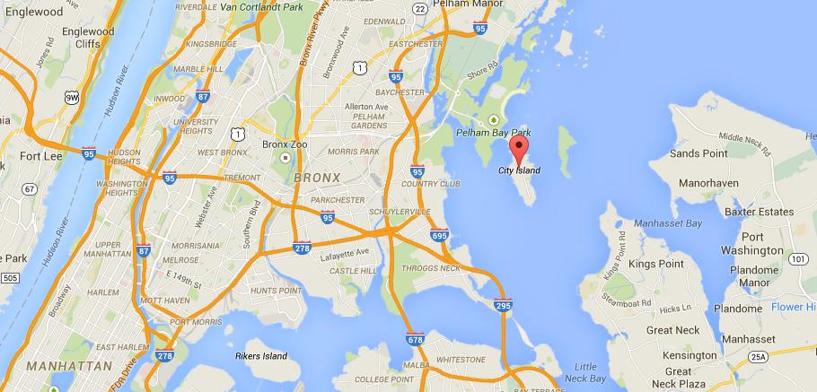 city-island-map