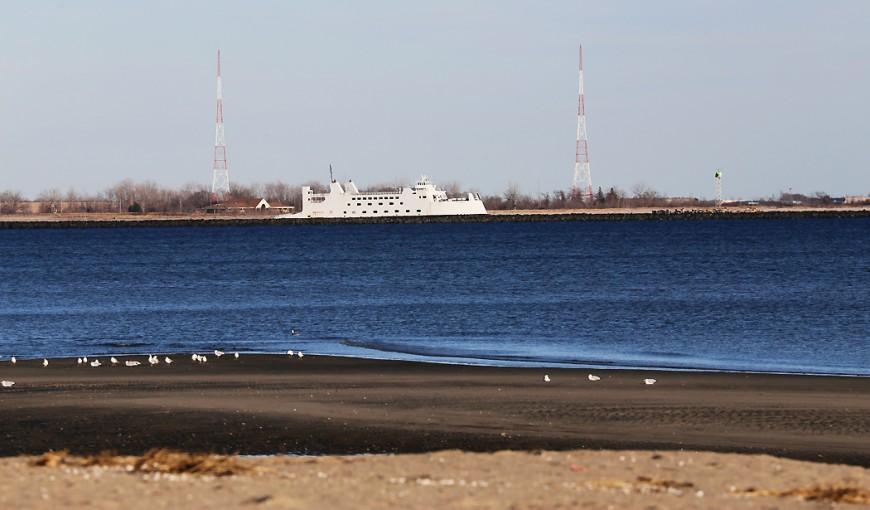 bridgeport-6