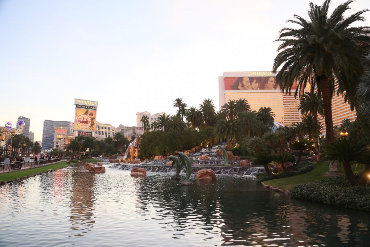 Vegas-CES2
