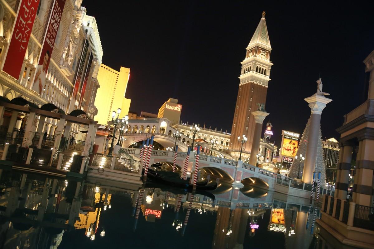 Vegas-CES5