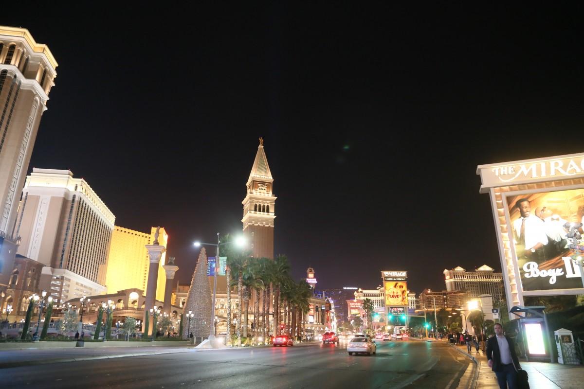 Vegas-CES1