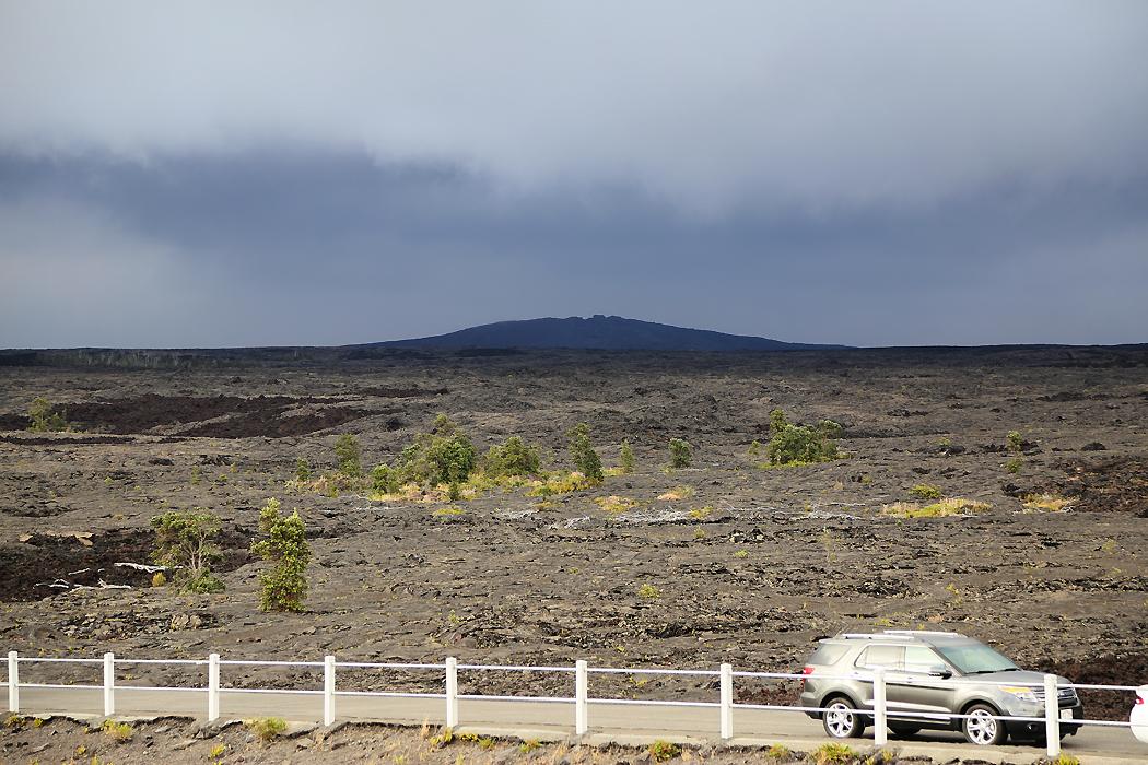 hawaii-bigisland-volcano-10