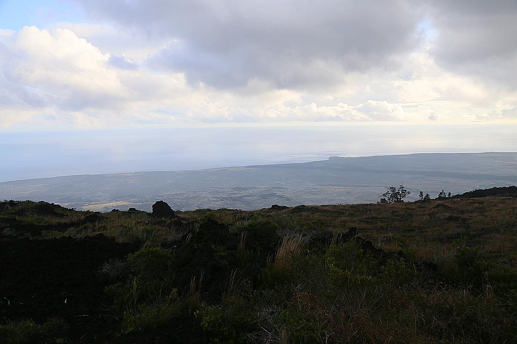 hawaii-bigisland-volcano-6