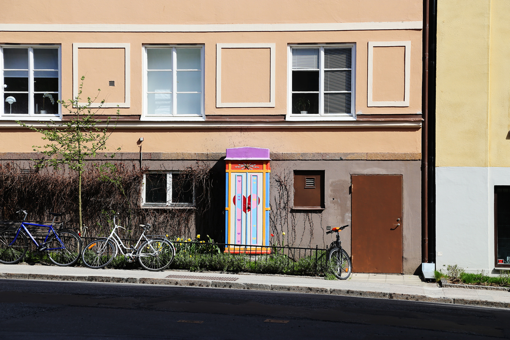 stockholm-spring-10
