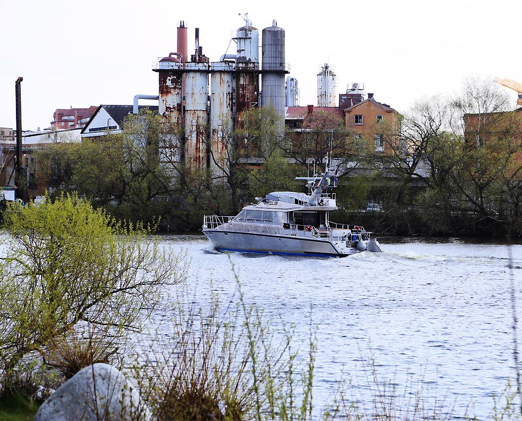 stockholm-spring-3