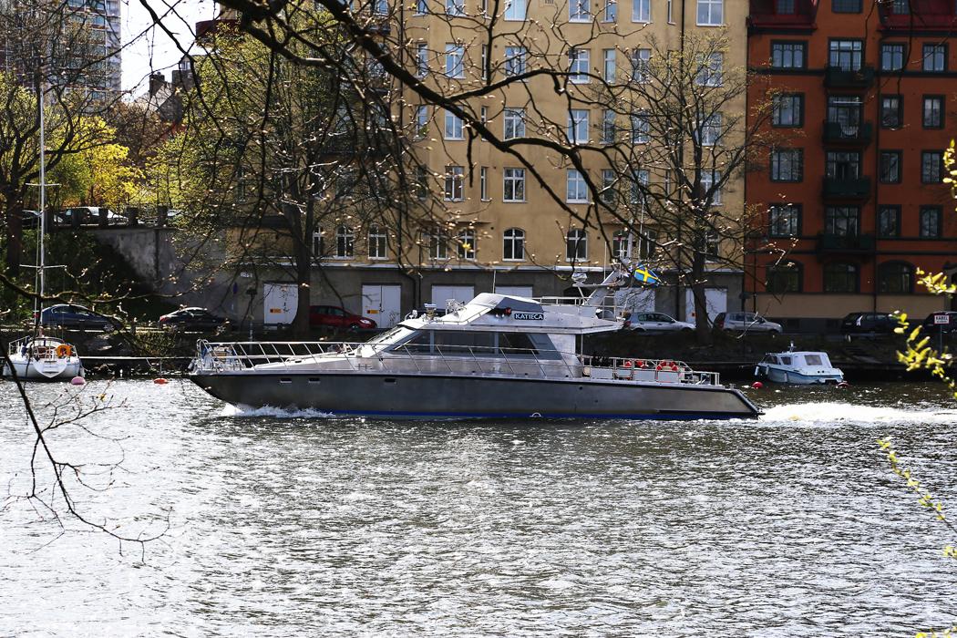 stockholm-spring-5