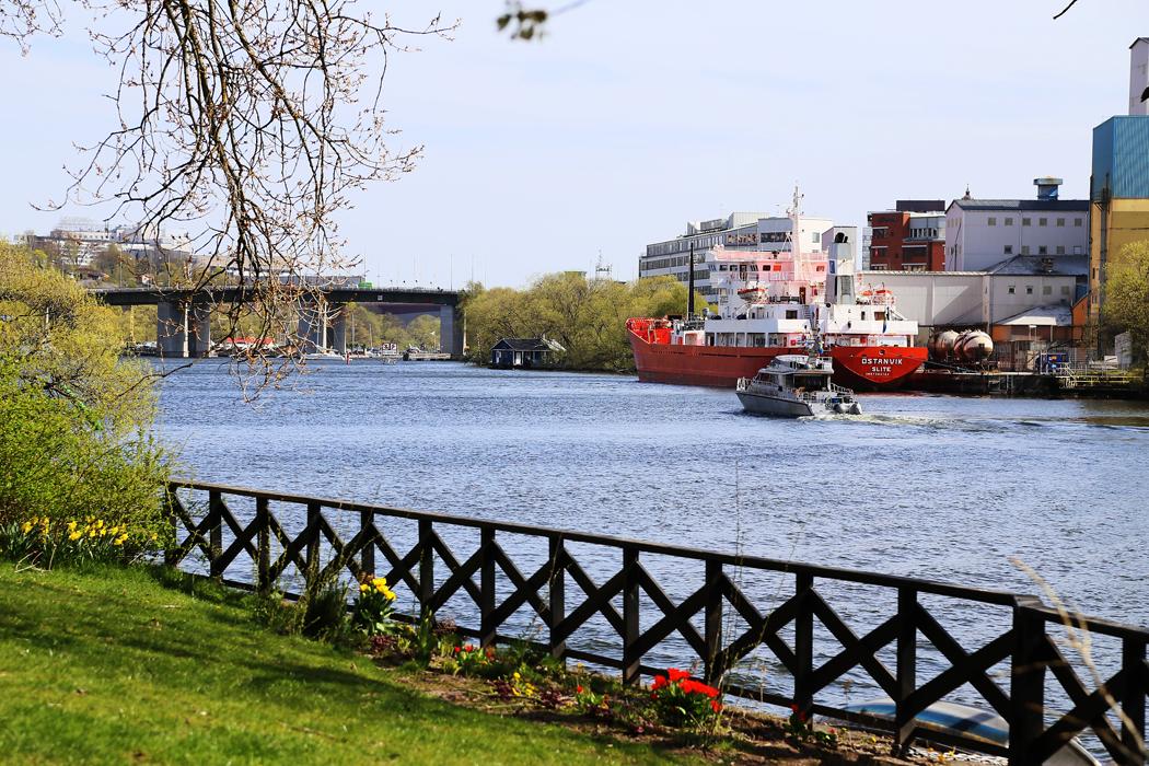 stockholm-spring-6