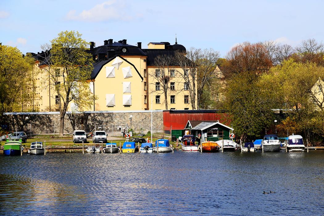 stockholm-spring-8