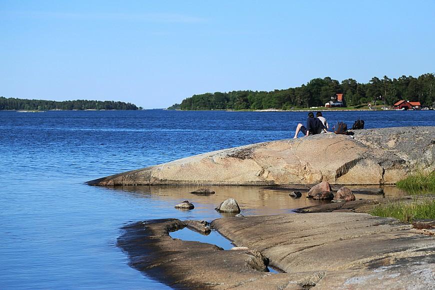 archipelago-2015-finnhamn4