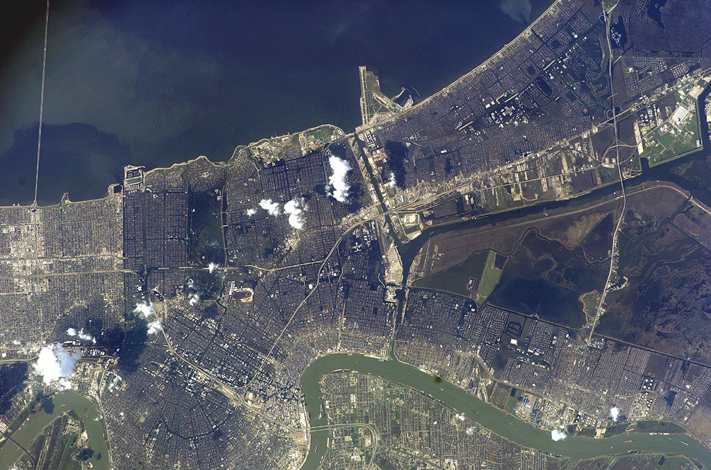 new-orleans-katrina-satellite