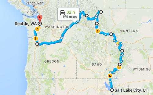 roadtripmap-2015-northwest