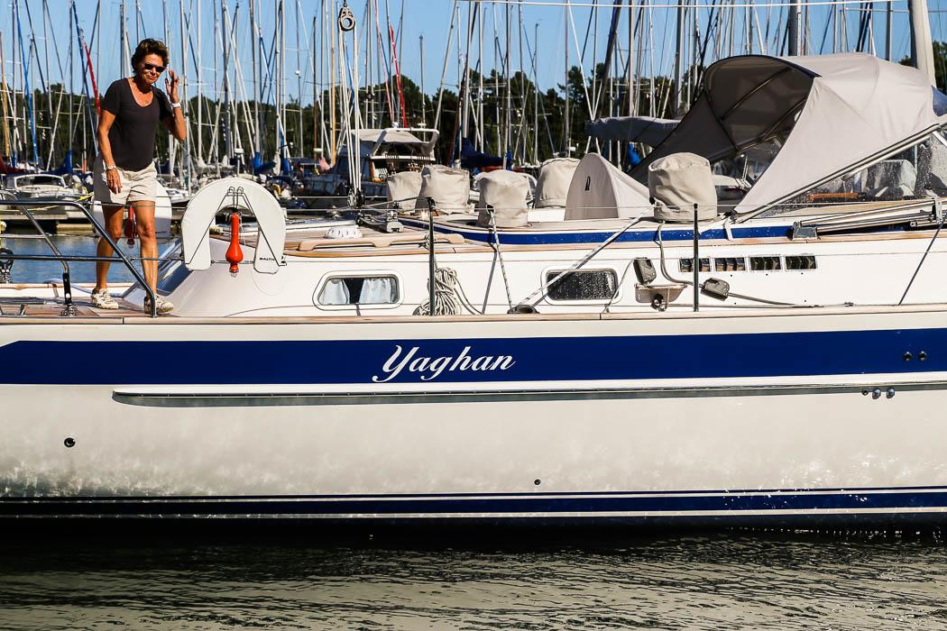 yaghan-aug2015-2
