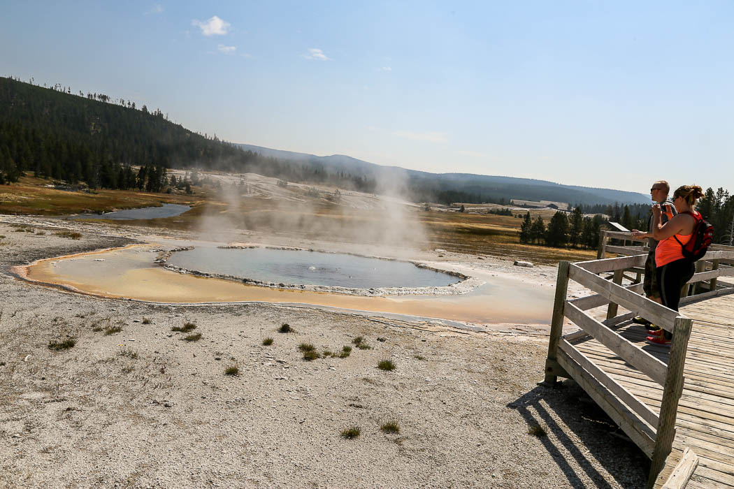 yellowstone1-aug2015-10