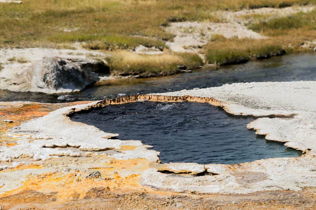 yellowstone1-aug2015-11