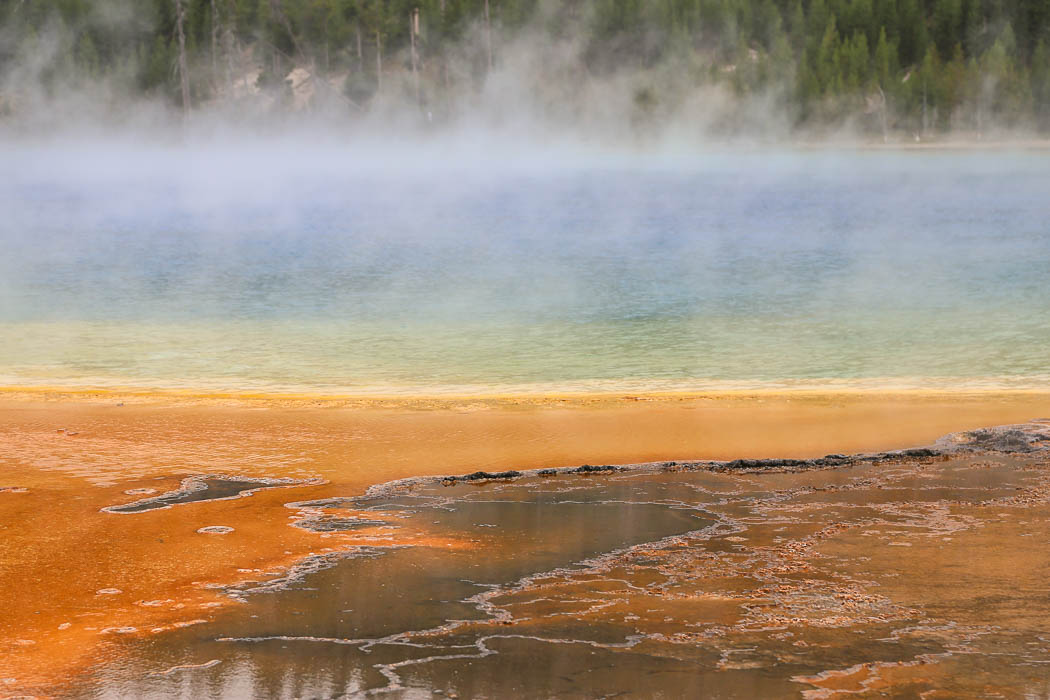 yellowstone1-aug2015-21