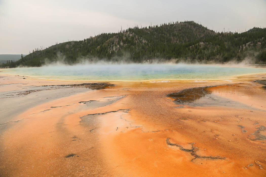 yellowstone1-aug2015-22