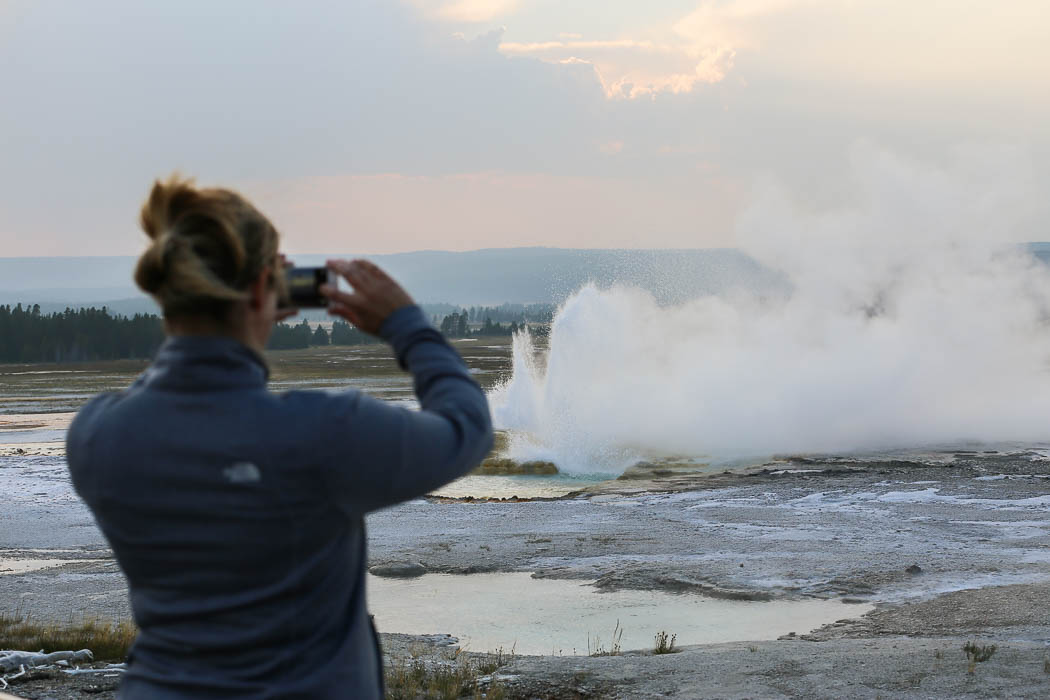 yellowstone1-aug2015-32