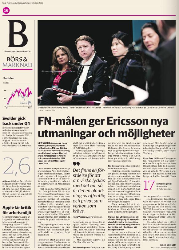 ericsson-fn-nliv