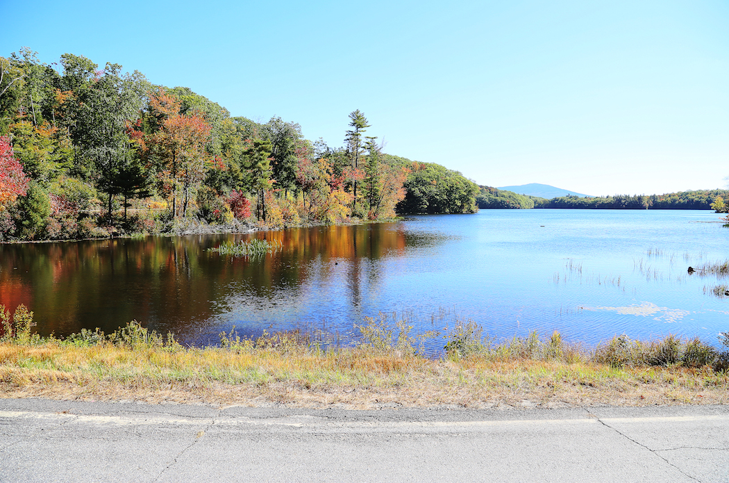 new_hampshire-8