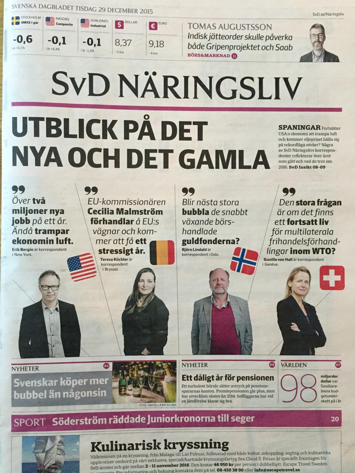 nliv-utblick-etta-29dec2015