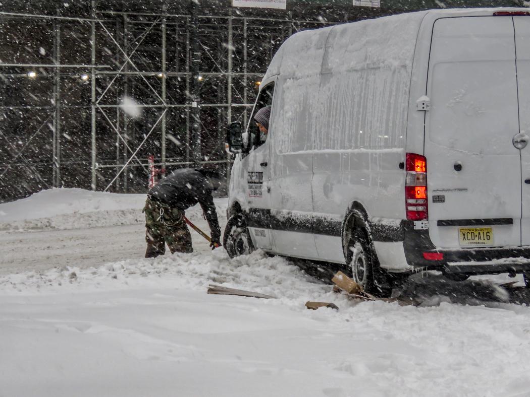 winterchaos-nyc-jan2016-2