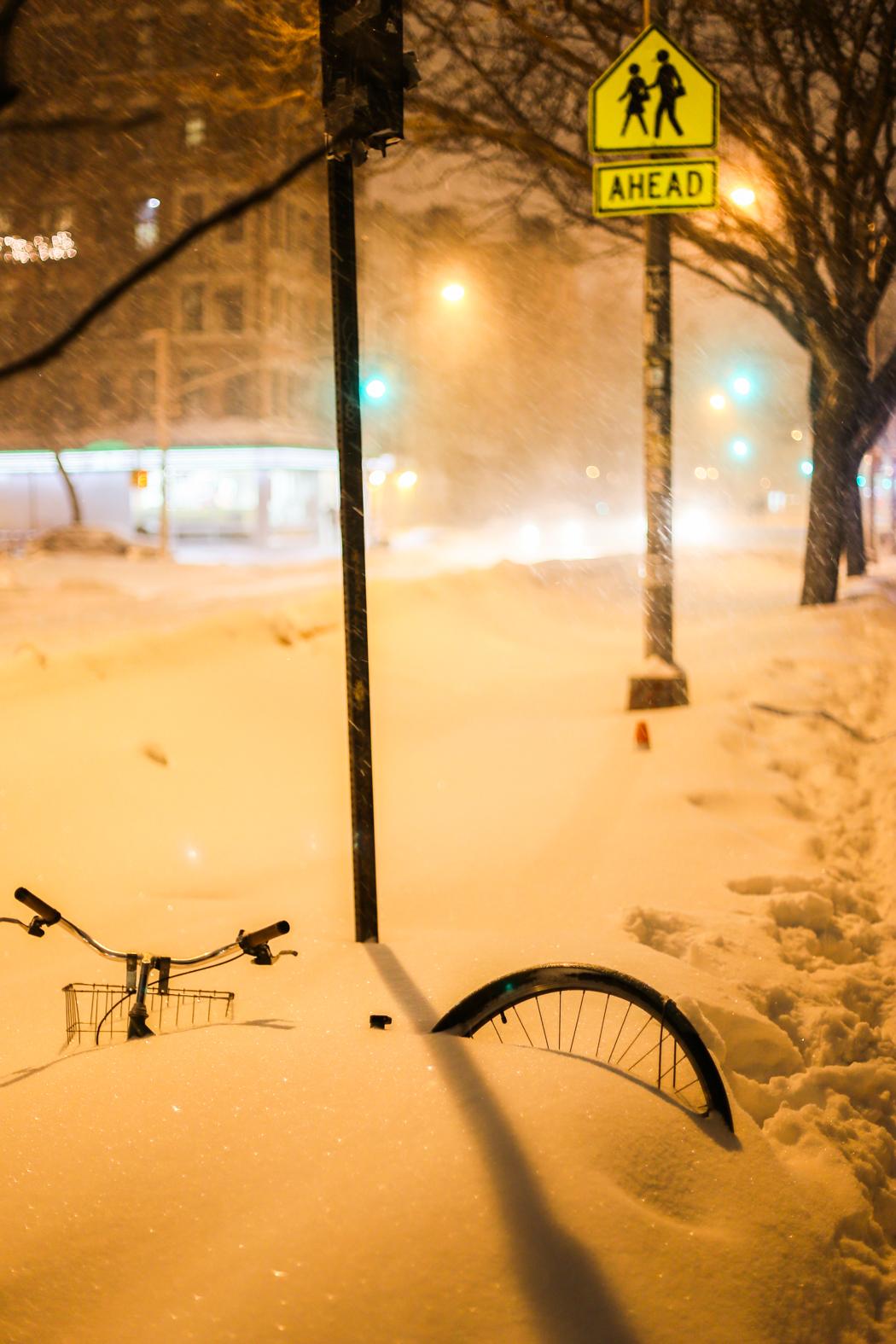 winterchaos-nyc-jan2016-II-4