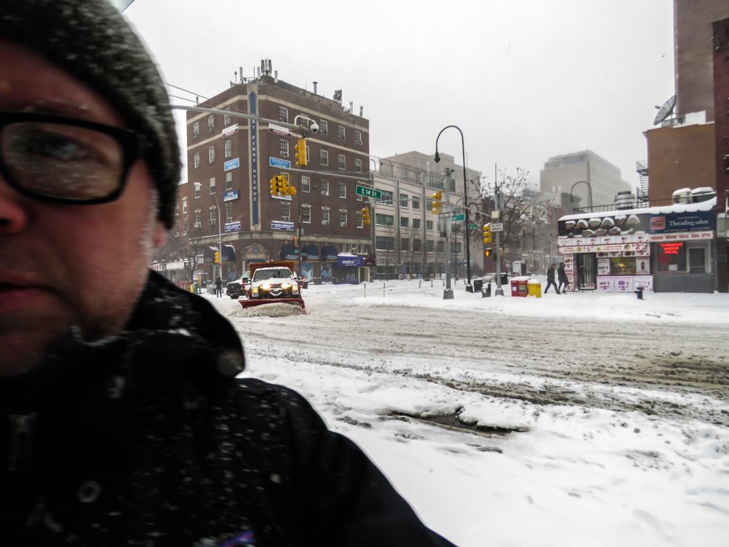 winterchaos-nyc-jan2016