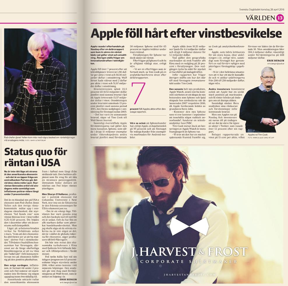 apple-fed-nliv-uppslag