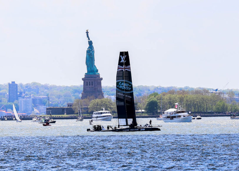 Americas-Cup-NYC-may2016-11