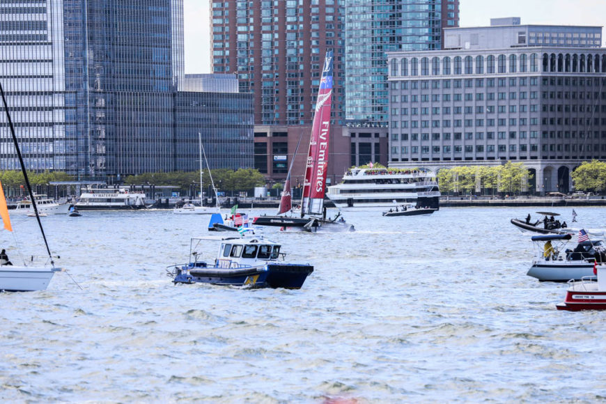 Americas-Cup-NYC-may2016-12