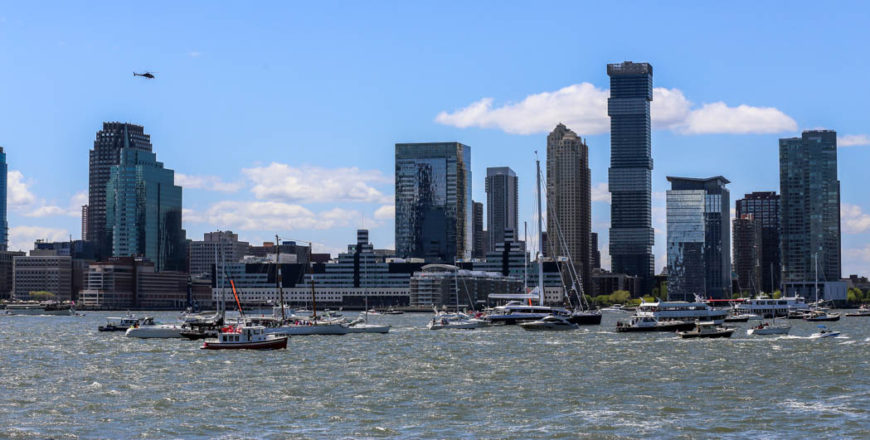 Americas-Cup-NYC-may2016-15