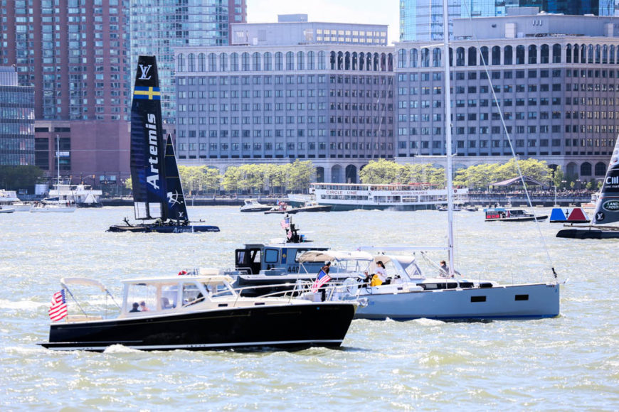 Americas-Cup-NYC-may2016-16