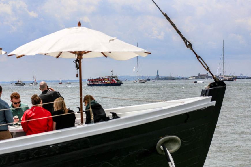 Americas-Cup-NYC-may2016-2