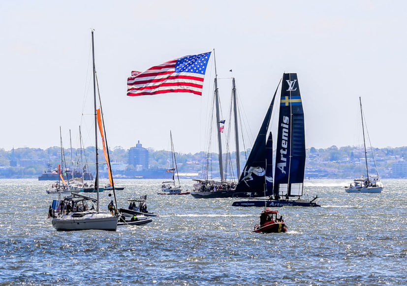 Americas-Cup-NYC-may2016-23