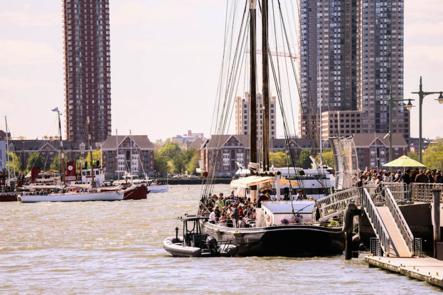 Americas-Cup-NYC-may2016-26