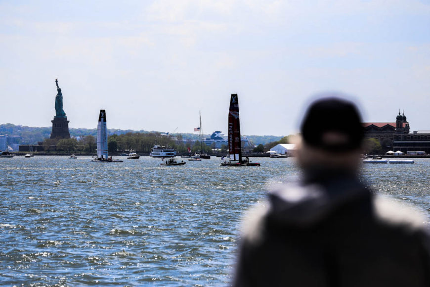 Americas-Cup-NYC-may2016-9