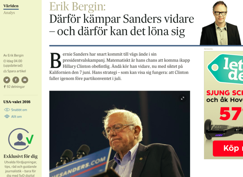 sanders-analys-webb-svd