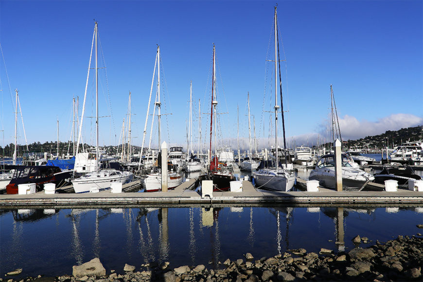 boat-harbor-1