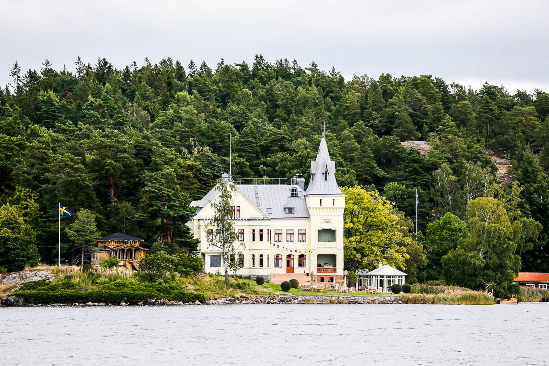 finnhamn-14aug2016-11