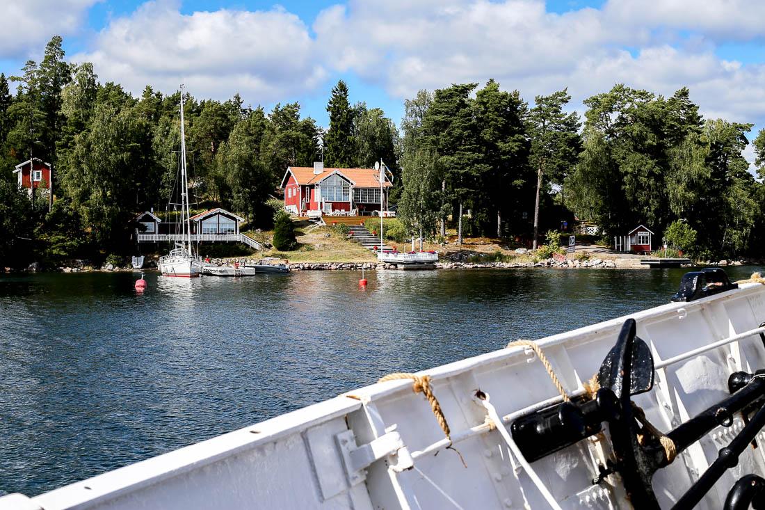 finnhamn-14aug2016-13