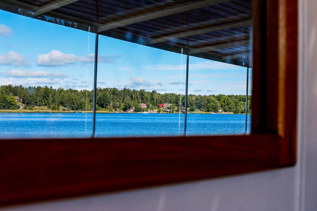 finnhamn-14aug2016-18