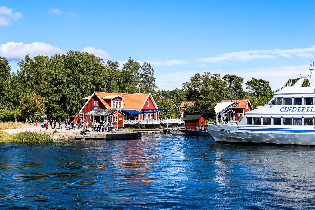 finnhamn-14aug2016-19