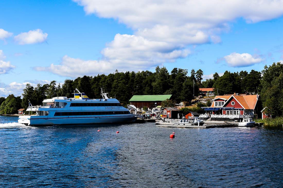 finnhamn-14aug2016-20