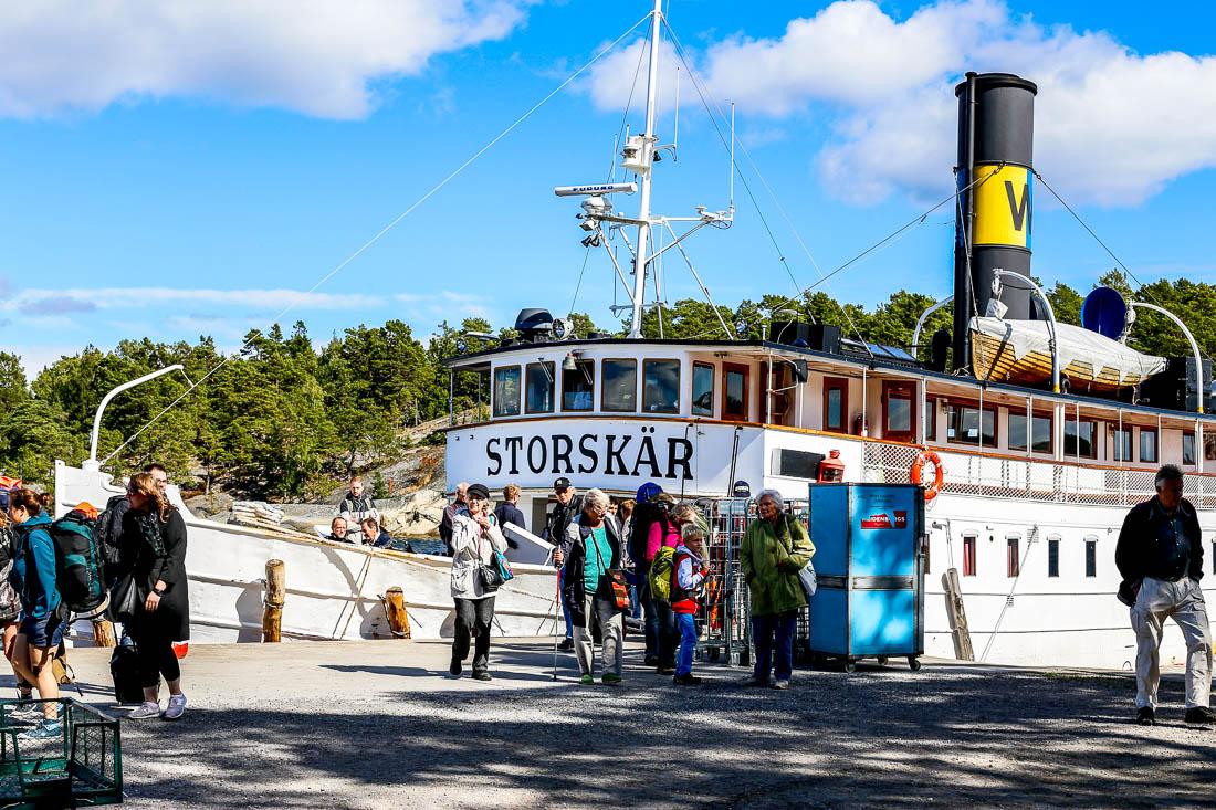 finnhamn-14aug2016-25
