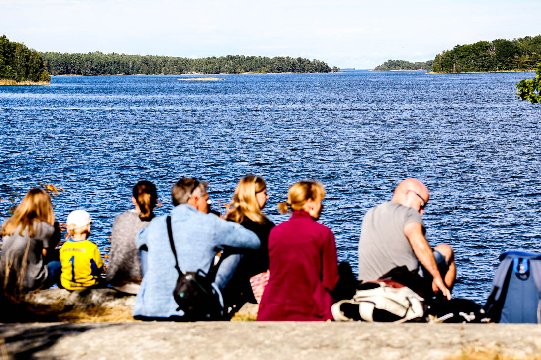 finnhamn-14aug2016-27